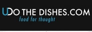 U Do The Dishes
